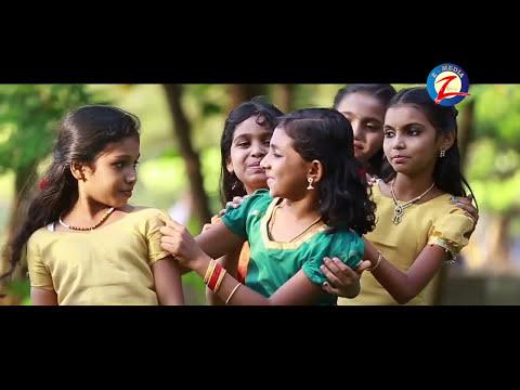 മനോഹരമായ കേരള ഗാനം |Ente keralam|New song |Album song|Iqbal kannur