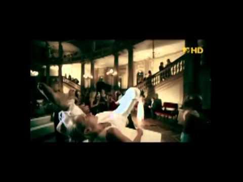 break my fall-Tiesto feat BT.nice song
