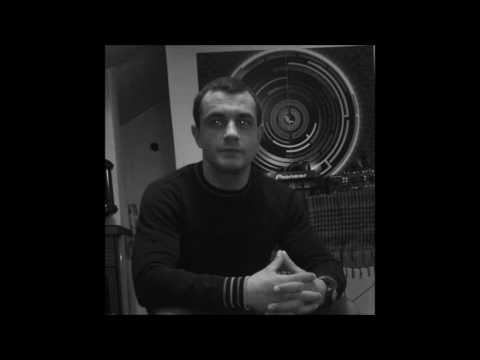 Branos - BPM Techno Session January 2017