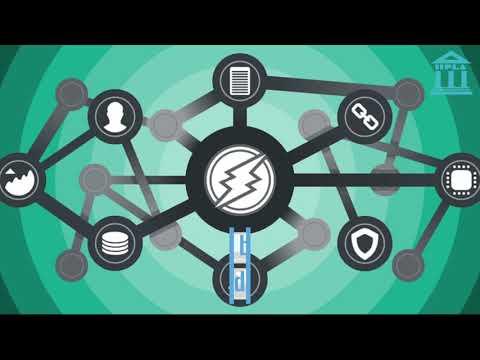 MasterCard To Make Blockchain Anonymous