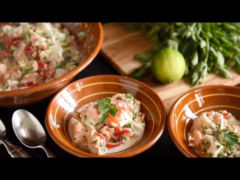 salade-tahitienne-de-la-mort-qui-tue