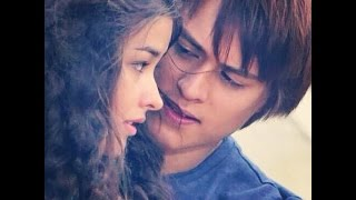 Compilation Of LizQuen Moments