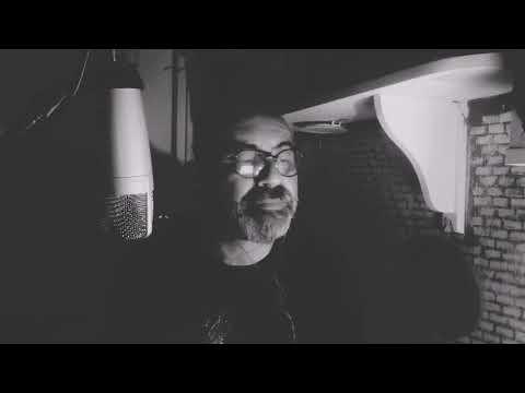 Gönül Penceresinden (Instrumental)