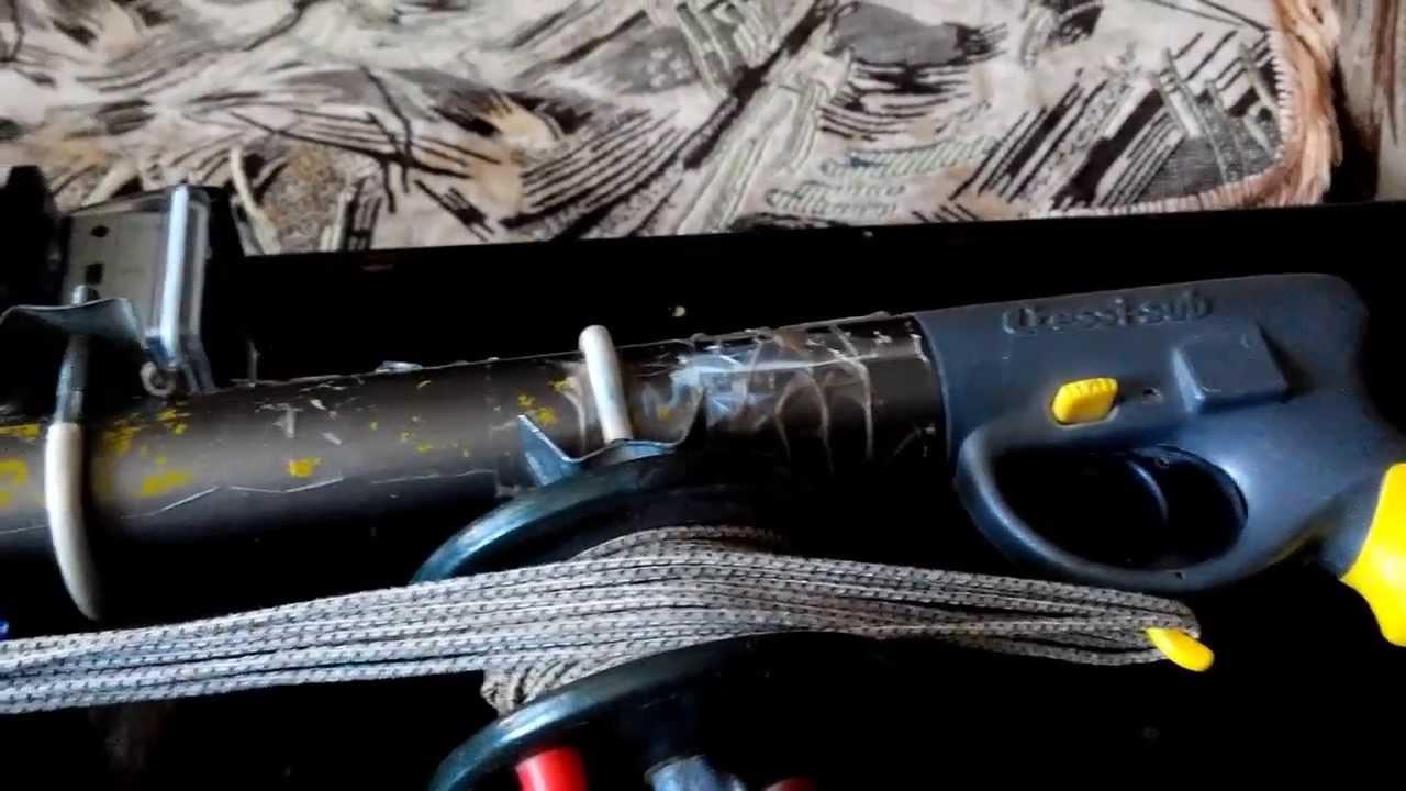 Елгава и р-он. Б/у · 1 € · средство для передвижения под водой от итальянской компании suex разработаны на основе перед. Рига. Нов. 1,200 € · компьютер для подводных охотников salvimar one. Купить можно по ссылке в описании (интер. Рига. Нов. 140 € · новый кукан, идеальный для подводной охоты,