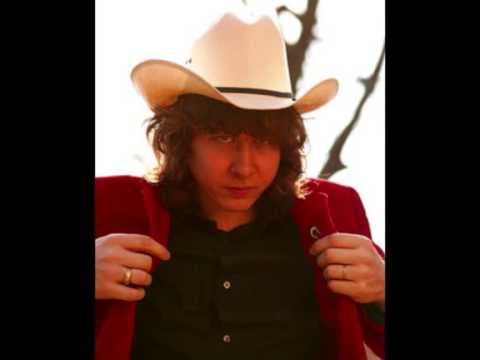 Ben Kweller - hurtin'  you
