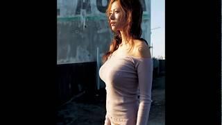 【真木よう子】おとなの女写真館【Youko Maki】【Kawaii 写真館】