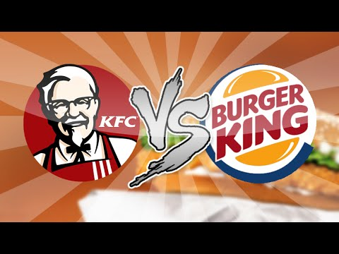 KFC — Википедия