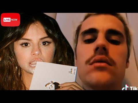 Selena Gomez ENDS Justin Bieber Once & For ALL In Cut You Off On New Album Rare | #TMTL