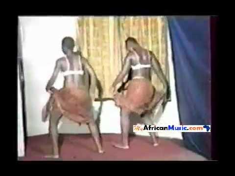 Pitbull ft. Jennifer Lopez & Claudia Leitte - We Are One (Ole Ola) [Official Video]Kaynak: YouTube · Süre: 4 dakika6 saniye