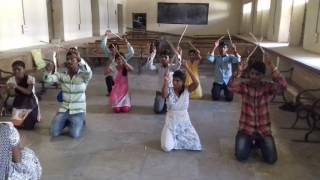 Video Kolu kunidave  Kolu kunidave, my natural dance download MP3, 3GP, MP4, WEBM, AVI, FLV November 2018