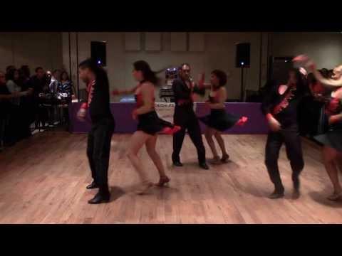 Latin Fever Dynasty at Pura Vida Social Saturdays from YouTube · Duration:  2 minutes 43 seconds