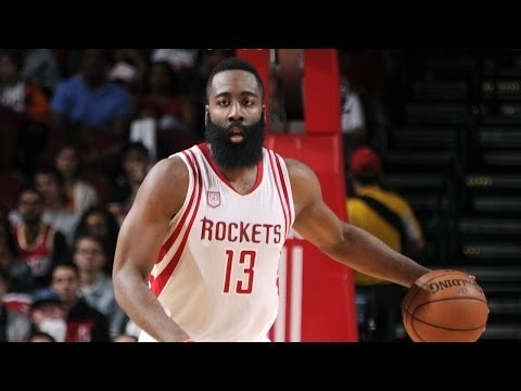 Washington Wizards vs Houston Rockets - Full Game Highlights | January 2, 2017 | 2016-17 NBA Season