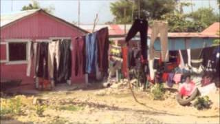 PSA: Ending Child Prostitution in the Dominican Republic