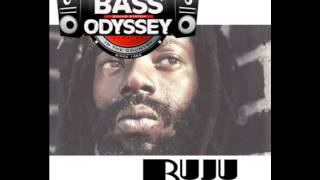BASS ODYSSEY 25 Presents 100% Buju Banton Dubplate Mix July 2014