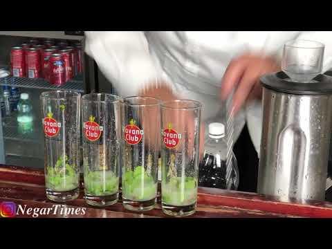 how-to-make-classic-cuban-mojito---havana,-cuba