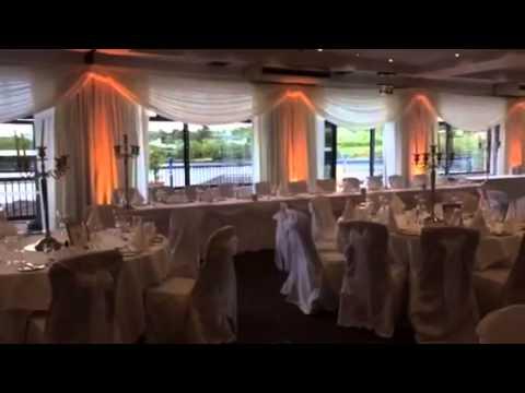 Event Central Dublin