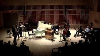 Giovanni Battista Fontana (1589-1630): Sonata 16 a' 3 Violini