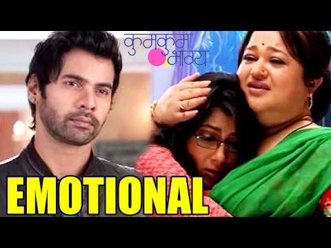 Kumkum Bhagya : OMG! Abhi Gets EMOTIONALLY Attached To Pragya   MUST WATCH 3rd September 2014