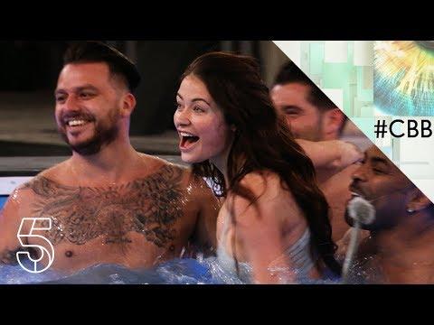Celebrity Big Brother Porn Videos & Sex Movies | Redtube.com