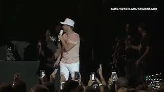 Baixar Vai Malandra - Wesley Safadão |Ao Vivo em Salvador ( Sucesso Anitta )