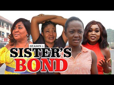 Download SISTER'S BOND 1 -