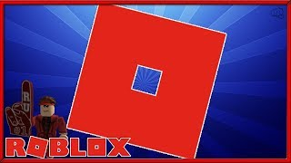 Roblox | Hmmm lets play some games