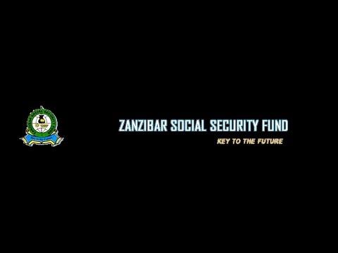 ZSSF ESTATE AT MBWENI, ZANZIBAR: CONSTRUCTION PROGRESS  - #02.