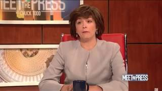 Susan Collins impression by Cecily Strong - Spot On!
