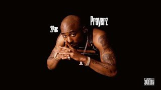2Pac - Prayerz