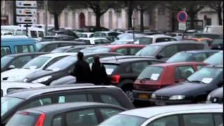 5000 voitures à vendre... par Marguerite