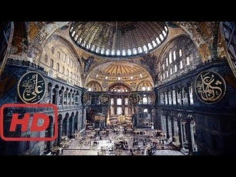 History Channel Documentary History Of The Byzantium Empire