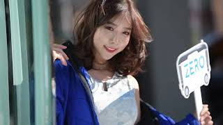 김보라 제바 유다솜 유지아 한지연 김다나