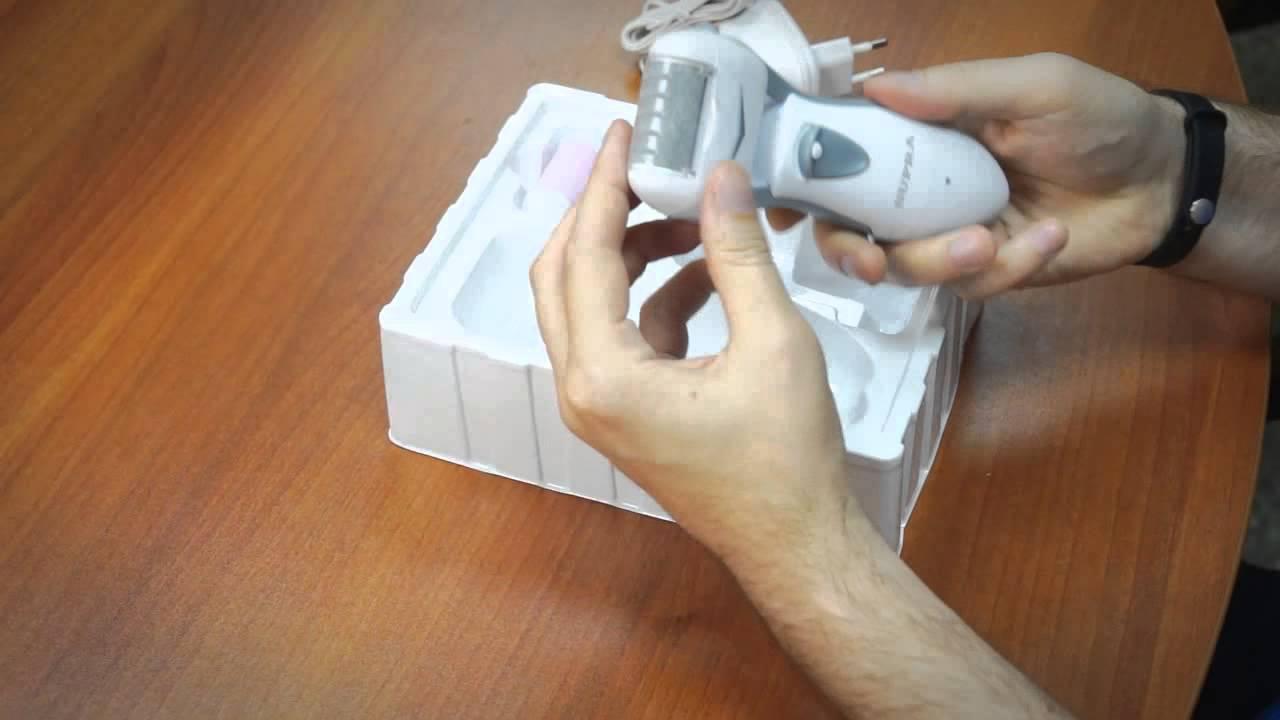 С помощью профессионального маникюрного набора можно подпилить сломавшийся ноготок и привести руки в порядок в любое время и в любом месте. Магазин для маникюра предоставляет широкий выбор профессиональных инструментов. Вы можете купить продукцию «зингер» прямо сейчас, оформив.