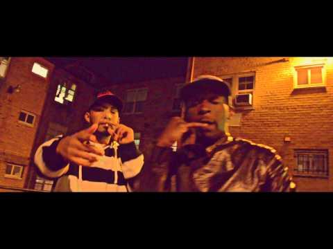 Yung E Ft. Babymane Montana, Phil Da Phuture, Peeps, Uptown XO, Gordo Brega - Sheets & Blend Remix [LikeBlood Ent Submitted]