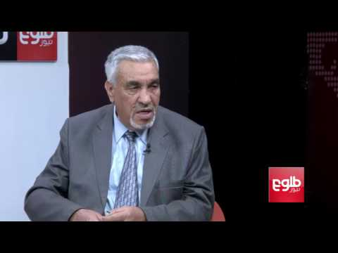 TAWDE KHABARE: Does Nepotism Have A Role In Fragile Security Situation?