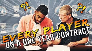 what-if-every-nba-player-was-on-a-one-year-contract