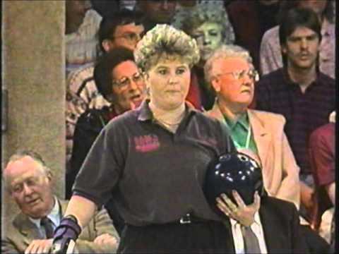 1994 LPBT Alexandria Louisiana Open