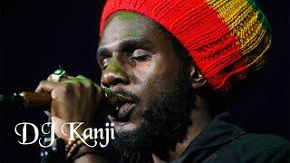 Caribbean Explosion Vol 6 2017 (Official Dj Kanji Mix) thumbnail