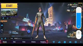 Download PUBG Mobile New update of Alan Walker FADED song Mp3