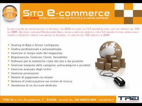 TreiComunicazione&Marketing, l'agenzia di pubblicità e grafica#Milano