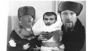 Хутор-новости и ребенок Соколовский