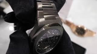 Reloj D1 Milano Skeleton SKBJ02
