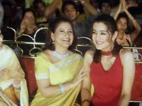 God Tussi Great Ho Full Movie | Hindi Movies 2016 Full Movie | Hindi Movie | Salman Khan Movies