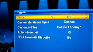 0ed430d47 ALMA S-2210 od 54.37€ 😊, parametre, recenzie. NajNakup.sk