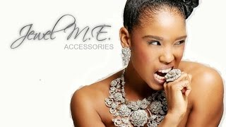 """WELCOME TO """"JEWEL ME ACCESSORIES"""" TRAILER Thumbnail"""