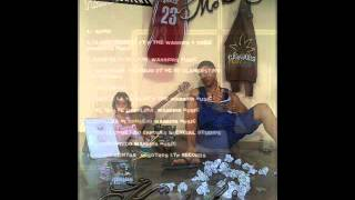 04 Nos Miran De Reojo Mc Kaba Ft Mc Df [Kompulsivo Mixtape].wmv