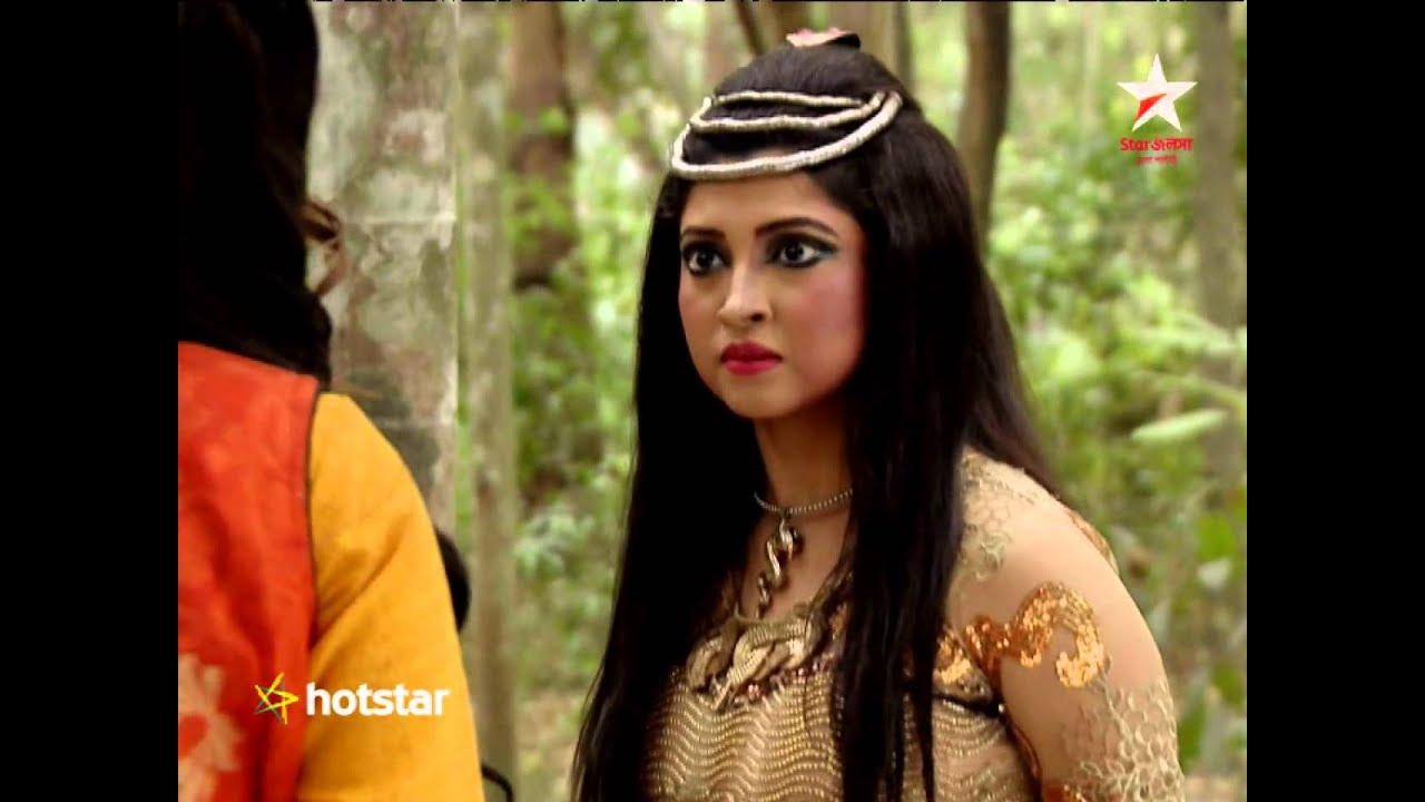 Kiranmala star jalsha full episodes 2019