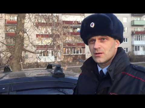 Скоро!!! Полиция и ГИБДД г.Лысково
