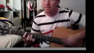 Baixar Jack Johnson - Better Together (To The Sea version) COVER