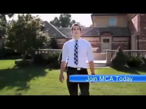 AAA Careers- How Motor Club of America is better than AAA